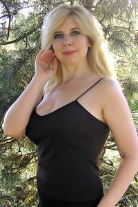Natalia,45-1