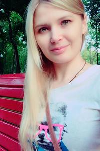 Natali,32-1