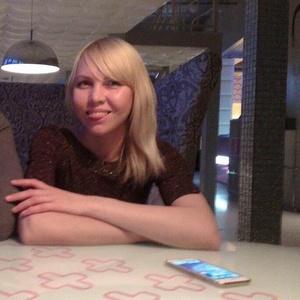 Irina,39-7