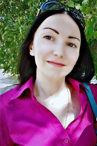 Iulia,39-1