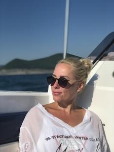 Evgeniia,40-3