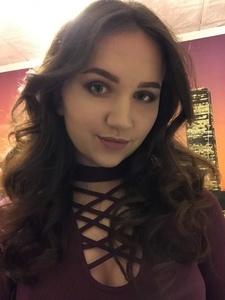 Anastasiia,20-3