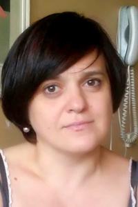 Nataliya,50-1