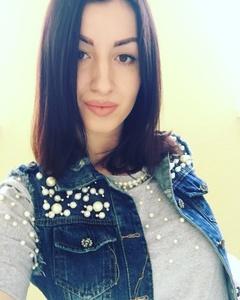 Kristina,25-4