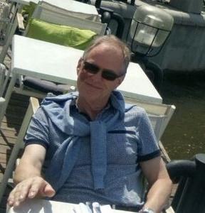 Steve,67-3