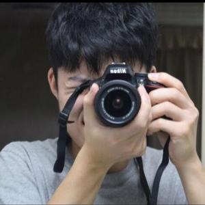 Yu,31-1