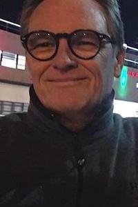 Paul,57-2