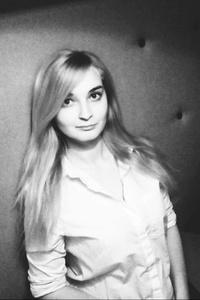 Alyona,24-1