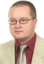 Maciej,28-7