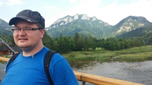 Maciej,28-6
