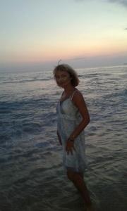 Anna,38-5