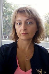 Anna,38-1
