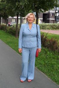 Tamara,57-1