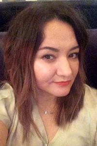 Anastasia,36-2