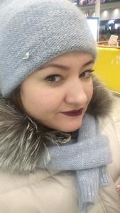 Anastasia,36-4