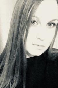 Olesya,25-1