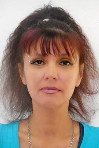 Natalia,51-1