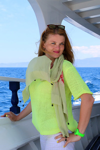 Tatiana,39-2