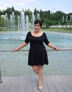 Valentyna,60-7