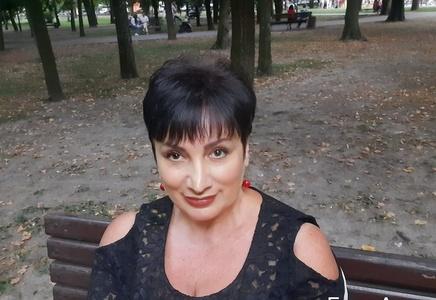 Valentyna,60-5