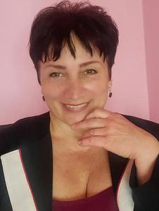 Valentyna,60-4