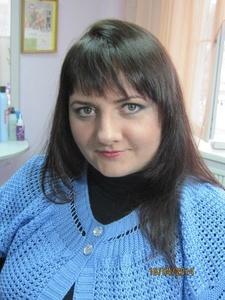 Ekaterina,35-10