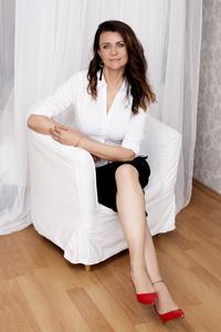 Natalija,54-6