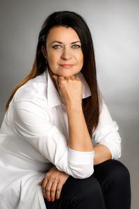 Natalija,51-3