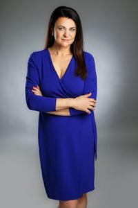Natalija,51-2