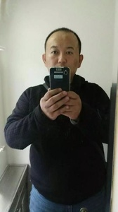 Yuguang,44-2