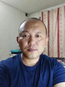 Yuguang,44-1
