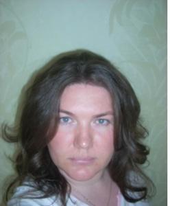 Olesya,39-2