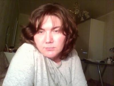 Olesya,39-1