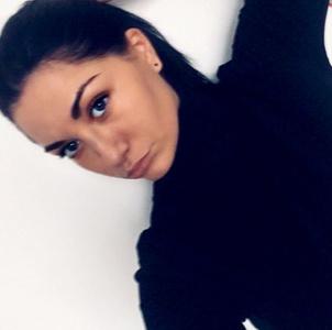 Valeria,24-2