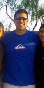 Greg,50-3
