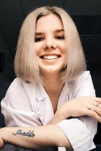 Albina,23-1