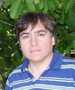 Cesar,48-1