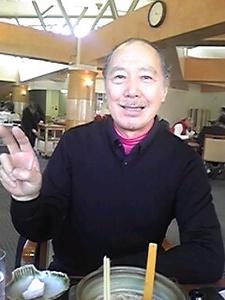 Hajime,66-2