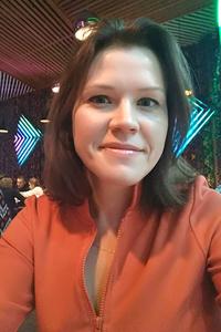 Lyudmila,30-2