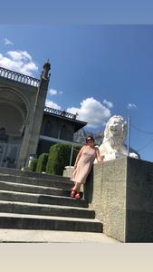 Elena,44-14