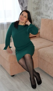 Elena,43-7