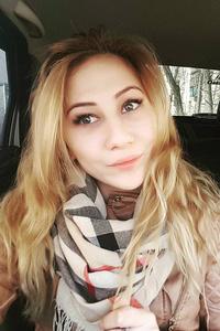 Yuliya,25-1