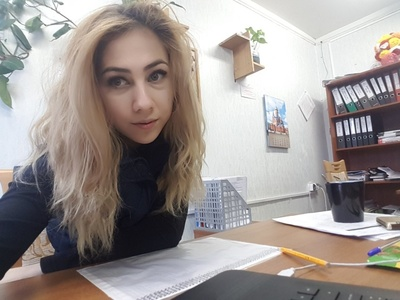 Yuliya,25-2