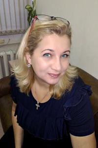 Elena,48-1