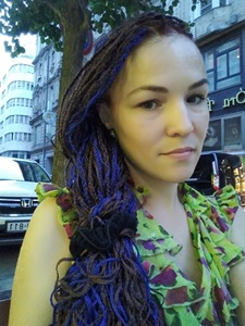 Yuliya,36-3