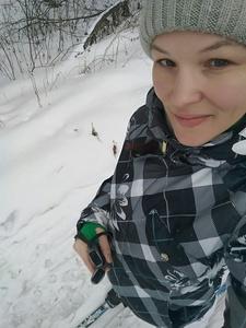 Yuliya,36-6