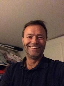 Lars,53-2