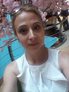 Ludmila,45-9