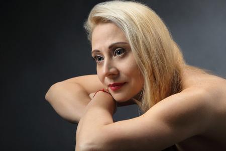 Ludmila,45-3