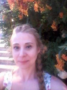 Ludmila,45-12